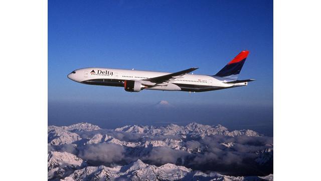 Delta-Airlines-Saudi.jpg