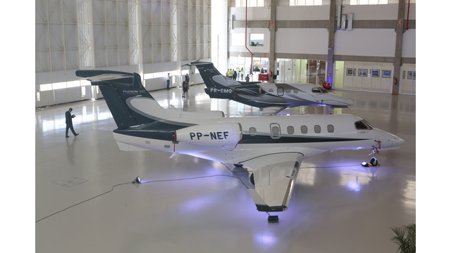 embraer1-Foto-3.JPG