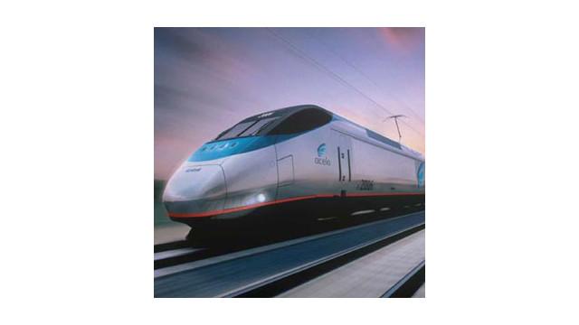 high-speed-rail.jpg