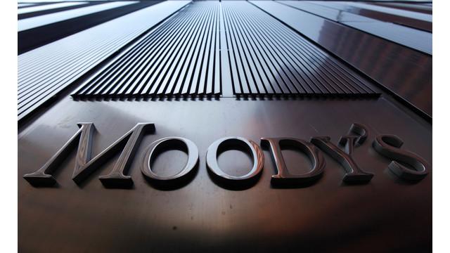 moodys-0.jpg