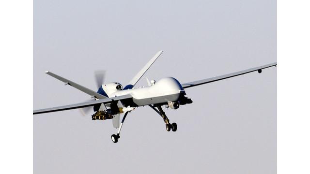 MQ-9-Reaper-in-flight-2007.jpg
