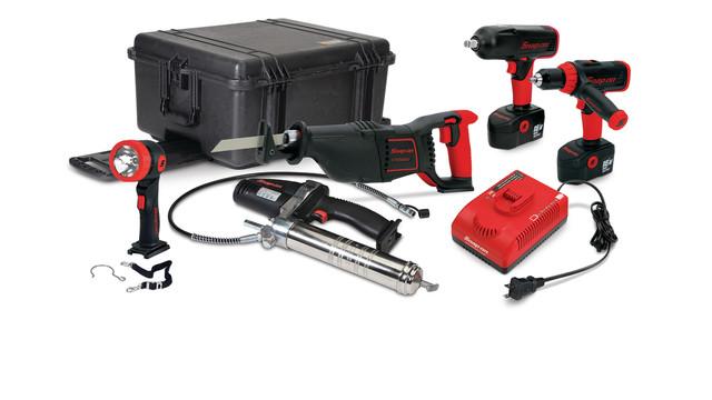 Snap-on-Master-Coordless-Tool-Kit.jpg
