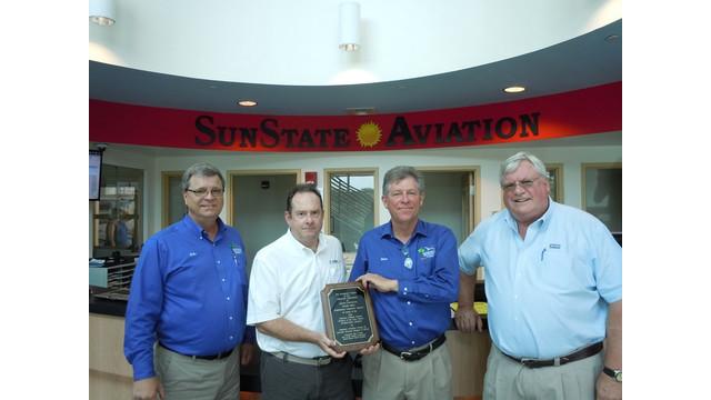 SunState-Aviation-Open-House-2014-024.jpg