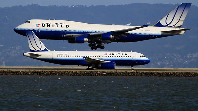 united-air.jpg