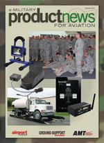 Summer 2014 e-Military