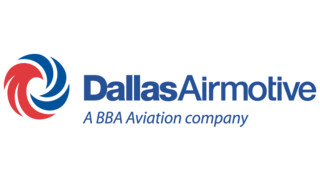 Dallas Airmotive Positions for the Future, Announces Moves and New Test Facility