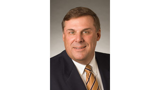 Downstream Petroleum Expert Greg Hart Takes Helm Of Nation's Largest Branded FBO Network