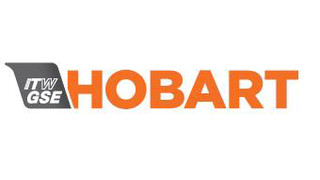 Hobart To Release Next Generation Of Solid State Frequency Converters