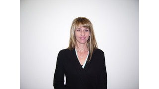 West Star Aviation Appoints Joan Pompa Interior/Paint Project Manager At East Alton