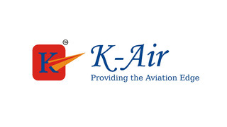 K-Air Charters