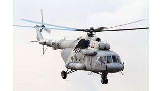 Russian Helicopters to Deliver More Than 40 Helicopters to Latin America