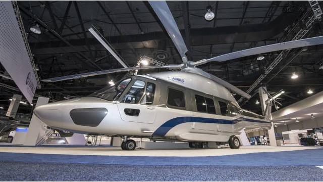 airbusec175-100r_11321893.tif