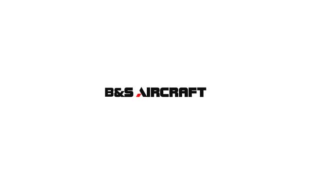 B&S Aircraft