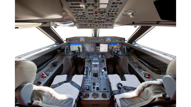 g650-cockpit-planeview-ii_11351500.tif