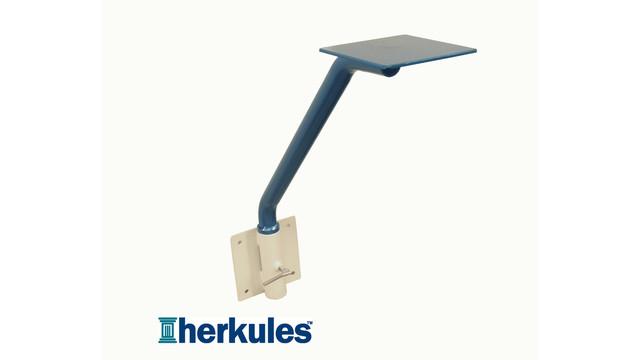 herkules-visegrinder-stand-wal_11355461.psd