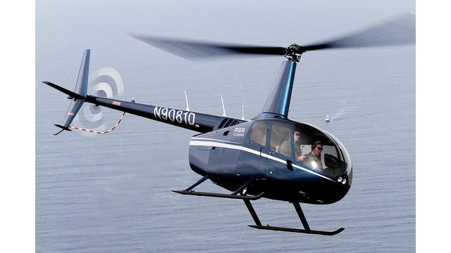 robinson-r66-sn500-4.tif