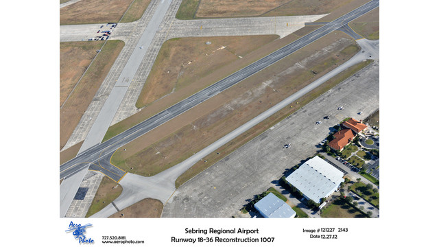 sebring-regional-airport-12122_11351337.psd