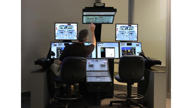 tech-ops-simulator-image_11351569.tif