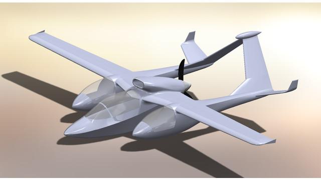 Triton-Airplane-Assy-2-25-2012.JPG