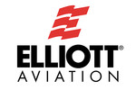 Elliott Aviation provides sales and acquisitions, avionics, maintenance, parts, paints and interiors, accessories, aircraft management, and charter services.