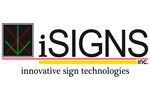 isigns-logotag-brighter-300x155eed9qsdpyldro_11473564.png