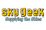 skygeek-logo_11456589.png