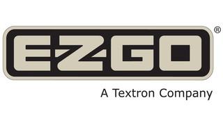 E-Z Go