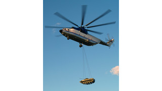 Russian Helicopters boosts Success on Kazakhstan Military Aviation Market