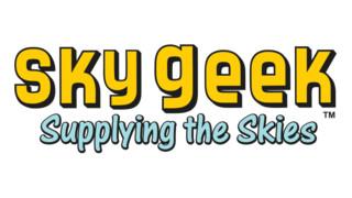 SkyGeek.Com