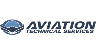 Aviation Technical Services and UTair Aviation Partner in Kansas City