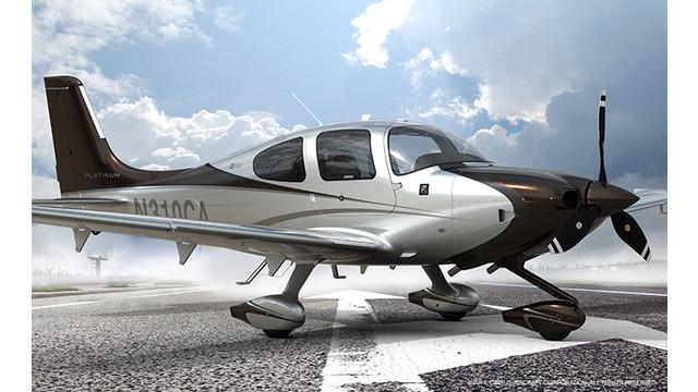 AOPA-Fly-In.jpg