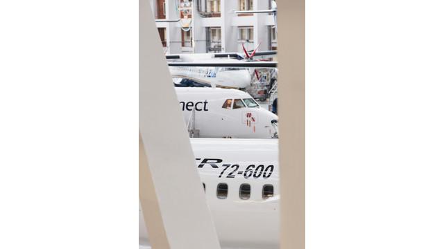 ATR-100-Orders.jpg
