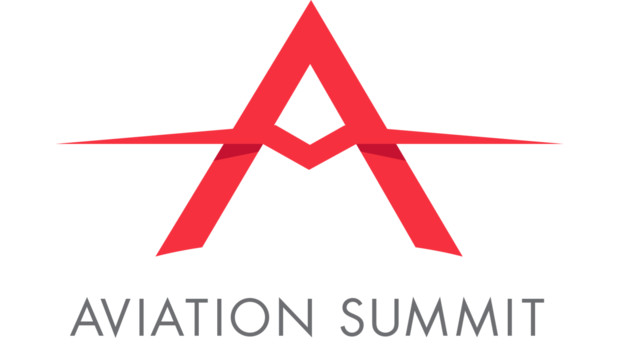 aviation-logo.png