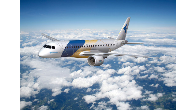 E-Jet-second-generation-May-2013-Copyright-Embraer.jpg