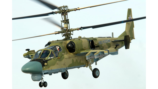 Ka-52-Alligator.jpg