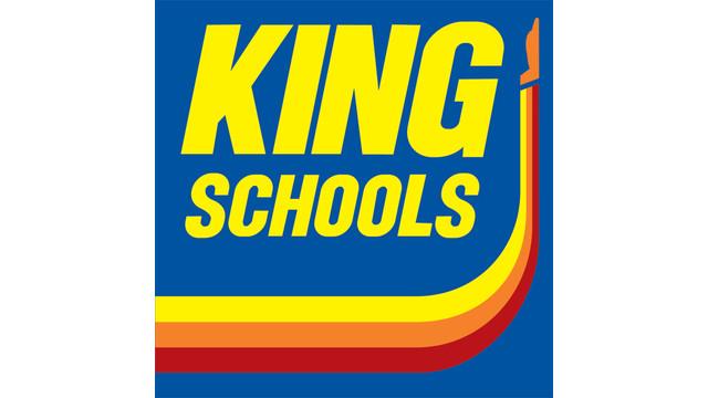 KING-LOGO-pr.jpg