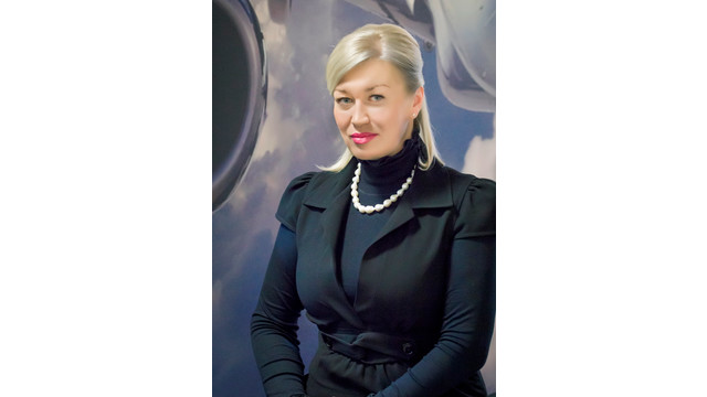 Marija-Cholodova-the-CEO-of-FL-Technics-Line-Russia.jpg