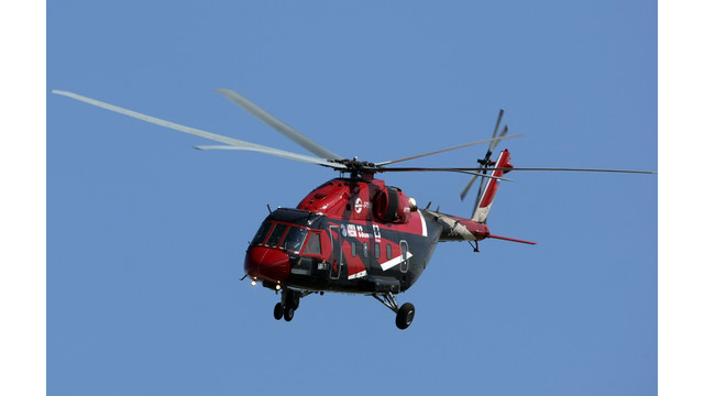 Mi-38.jpg