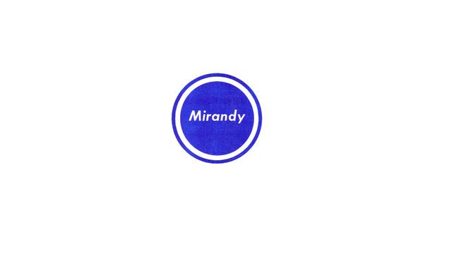 mirandy-logo_11477200.psd