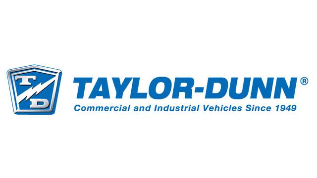 new-taylor_dunn-logo_a5sfxol7izfl6.jpg
