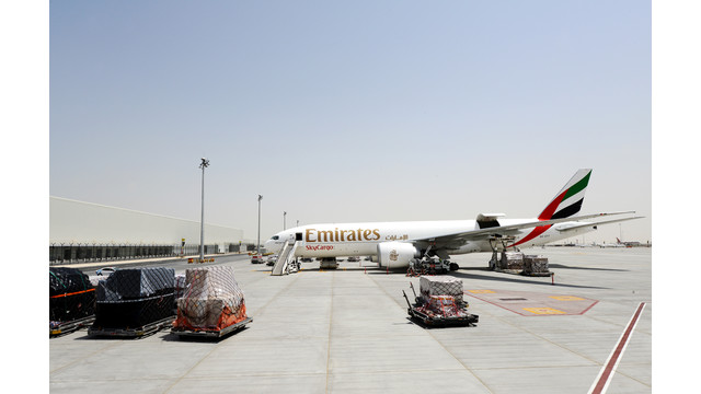 Picture-2-A-Emirates-SkyCargo-B-777-Freighter.jpg