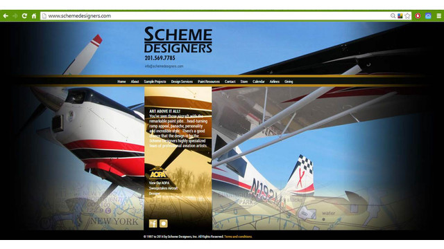 Scheme-Designers-New-Website-Homepage-Capture.jpg