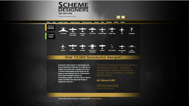 Scheme-Designers-New-Website-Sample-Gallery.jpg