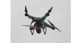 NTSB: Government Aircraft Regulations Apply To Drones