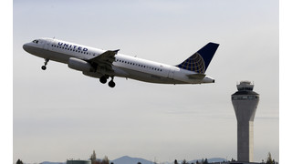 Fuel Costs Ease, US Airline Profits Soar