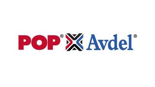 POP® Avdel® – Riveting Giants Join Forces