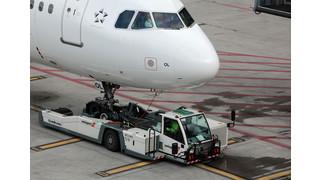 Ukraine Court Rules Against Swissport Again