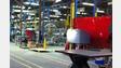 Liquip Completes Factory Modernization