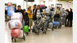 Cuba Cracks Down On Goods In Flyers' Luggage