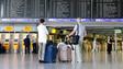 Dubai To Spend $32 Billion On Airport Expansion